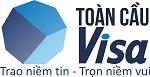 Logo (150)