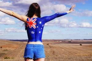 Hồ sơ bảo lãnh diện hôn thê đi Úc