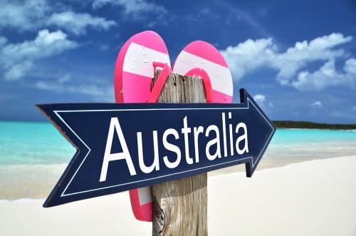 welcomes-a-big-Australia